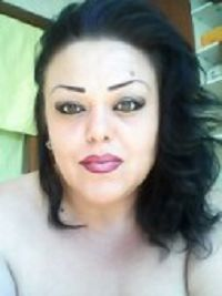Красотка Бета из Чагоды