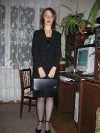 Индивидуалка Олеся из Алексеевской