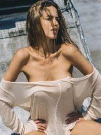 Красотка Марианна из