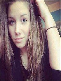 Красотка Таисия из Верхнеяркеево