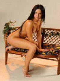 Красотка Наталия из Ахтубинска